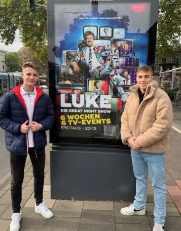 2020-LukeFloundFelix02