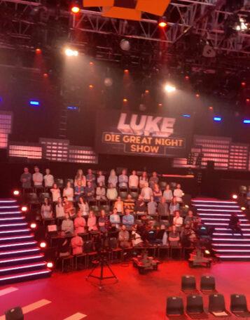 2020-LukeFloundFelix03